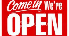 come-in-we-are-open